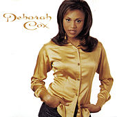 Play & Download Who Do U Love by Deborah Cox | Napster