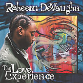 You by Raheem DeVaughn