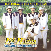 Play & Download Chingon De Chingones by Los Razos | Napster
