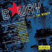 Broadway Scene Stealers - The Women by Various Artists