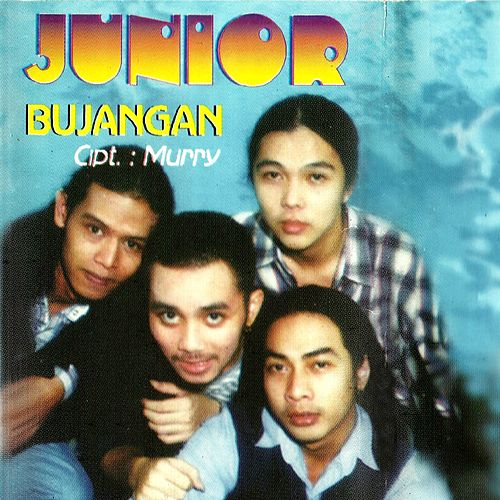 Bujangan by Junior Senior