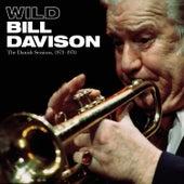 The Danish Sessions von Wild Bill Davison