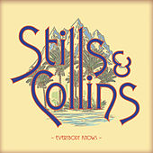 Everybody Knows by Judy Collins