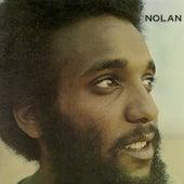 Nolan by Nolan Porter