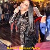 Banda Beleza Nata by Banda Beleza Nata