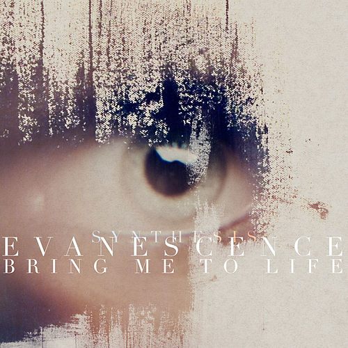 Bring Me to Life (Synthesis) (Instrumental Version) by Evanescence