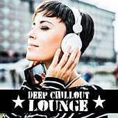 Deep Chillout Lounge – Ambient Electronic, Chill Out 2017, Lounge, Dj Chillout de The Cocktail Lounge Players