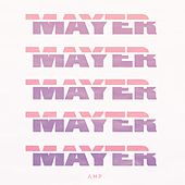 Mayer by amp