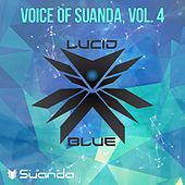 Voice Of Suanda, Vol. 4 - EP by Various Artists