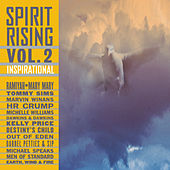 Spirit Rising Vol. 2: Inspirational by Various Artists