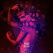 Oasis (feat. Sorana) by The Him