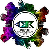 Turn Up by Jekyll
