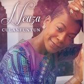Culanfuntun by Neuza