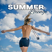 Summer Lounge – Ibiza Chill Out, Beach Music, Summer Hits, Holiday Vibes, Tropical Party, Ambient Summer, Ibiza 2017 by Chillout Lounge
