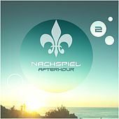 Nachspiel Afterhour, Vol. 2 by Various Artists