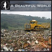 Tretmuehle Pres. A Beautiful World, Vol. 9 by Various Artists