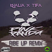 Ride Up by Tifa