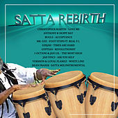 Satta Rebirth by Various Artists