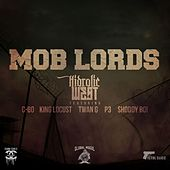 Mob Lords by Shoddy Boi