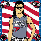 Mullets Rock! by Various Artists