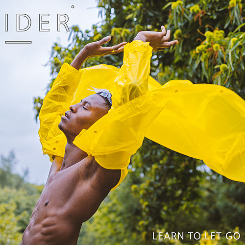 Learn to Let Go by IDER