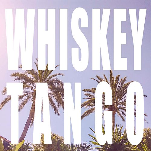 Whiskey Tango by Jack Savoretti