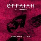 Run This Town by Offaiah