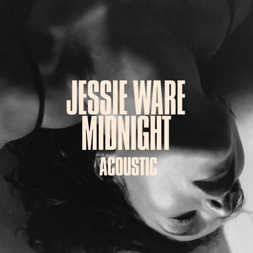 Midnight (Acoustic) by Jessie Ware