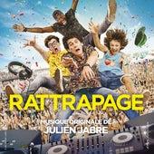 Rattrapage (Bande originale du film) by Julien Jabre