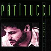 Play & Download Mistura Fina by John Patitucci | Napster