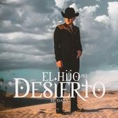 El Hijo Del Desierto by El Dasa