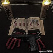 Audible by Uno