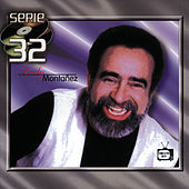Play & Download Serie 32 by Andy Montanez | Napster
