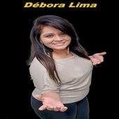 Débora Lima by Débora Lima