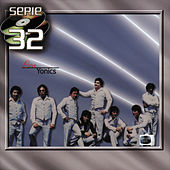 Play & Download Serie 32 by Los Yonics | Napster