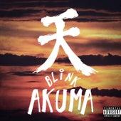 Akuma by Blink