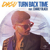 Turn Back Time by Dasu