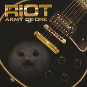 Army of One by Riot