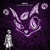 Nightmare Trip Story - Single by Gecko