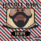 Handle Bars by Hope