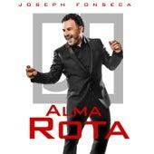 Alma Rota by Joseph Fonseca