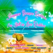 Summer Bounce Riddim & I'm Still in Love Riddim by Various Artists