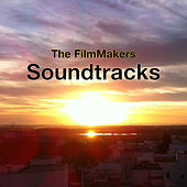 Soundtracks von The FilmMakers