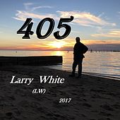 405 by Larry M. White