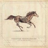 The Housefire by Turnpike Troubadours