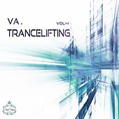 Trancelifting, Vol. 4 - EP by Various Artists