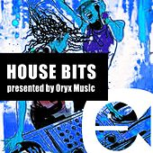 Best of House Bits 33 - EP by Various Artists