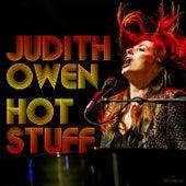 Hot Stuff by Judith Owen