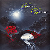 Forever Dreams by Various Artists