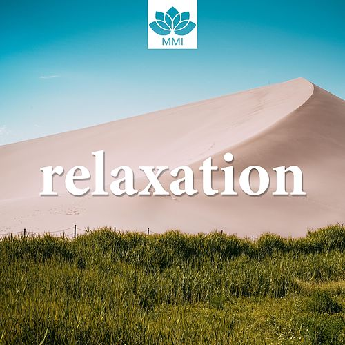 Relaxation - Relaxing Ambient Music with Sounds of Nature by Massage Music